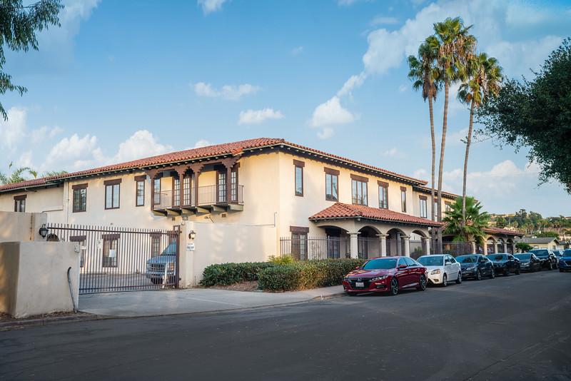 3900 Harney Street, San Diego-3.jpg