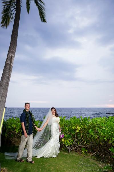 203__Hawaii_Destination_Wedding_Photographer_Ranae_Keane_www.EmotionGalleries.com__140705.jpg