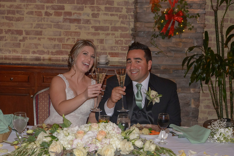danielle_amir_wedding_party-152.jpg