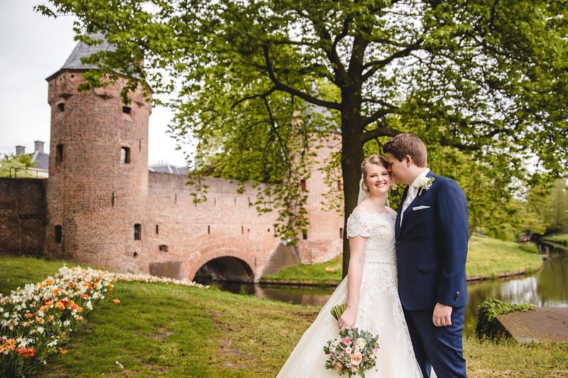 HR - Bruiloft - Mirjam + Steven - Karina Fotografie-65.jpg