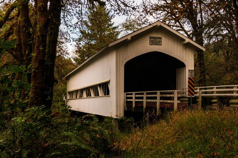 Deadwood Covered Bridge-9298.jpg