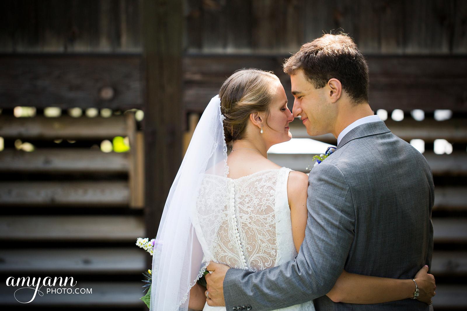meganben_weddingblog_0038