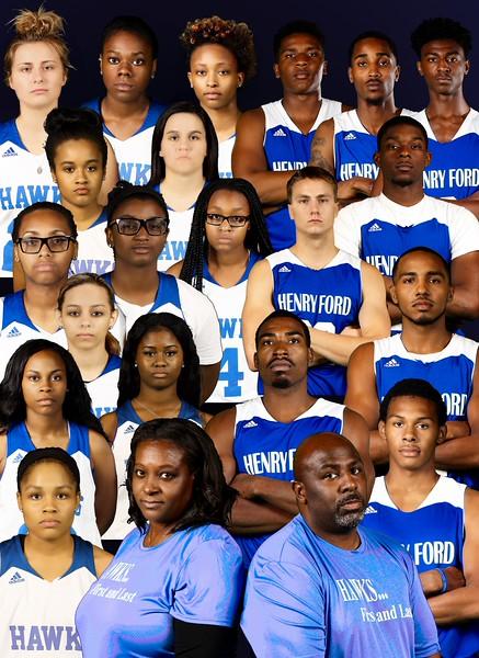 HFC Basketball Photos 2015