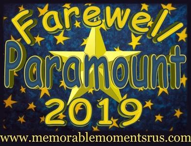 Paramount Elementary