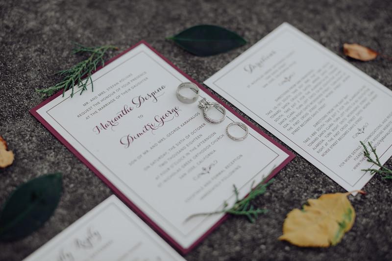 2018-10-06_ROEDER_DimitriAnthe_Wedding_CARD2_0009.jpg