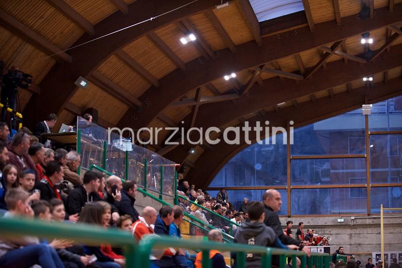 19-03-01-Sarzana-Follonica05
