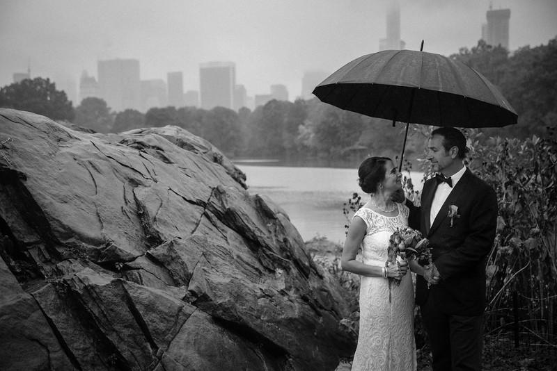 Central Park Wedding - Krista & Mike (62).jpg