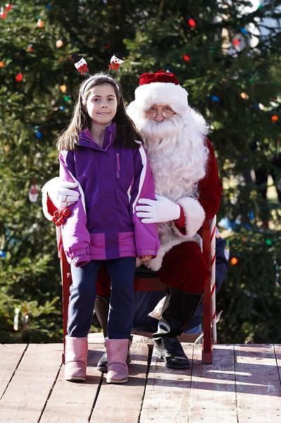 Santa In The Park 20190064.JPG