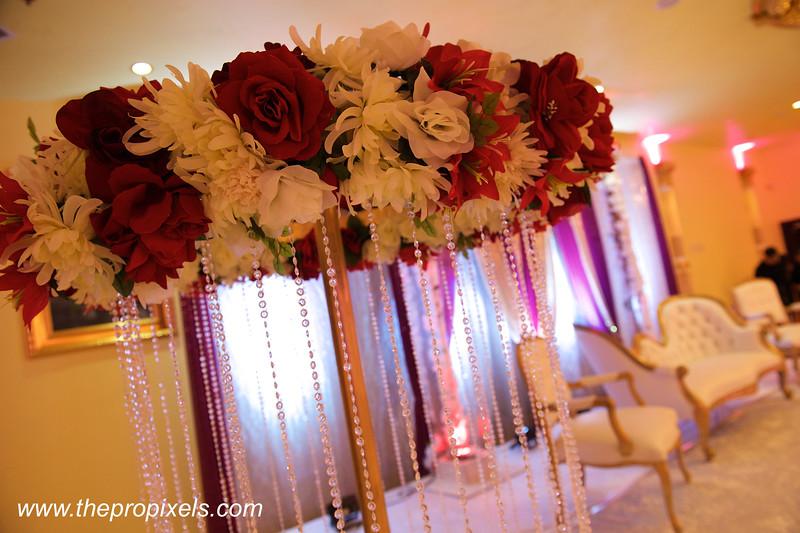 Sumera-Wedding-2015-12-01238.JPG