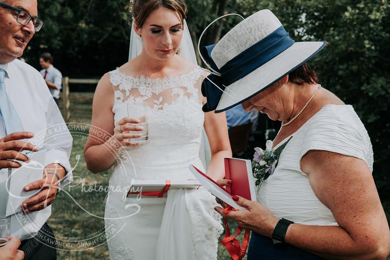 Sarah & Charles-Wedding-By-Oliver-Kershaw-Photography-161013.jpg