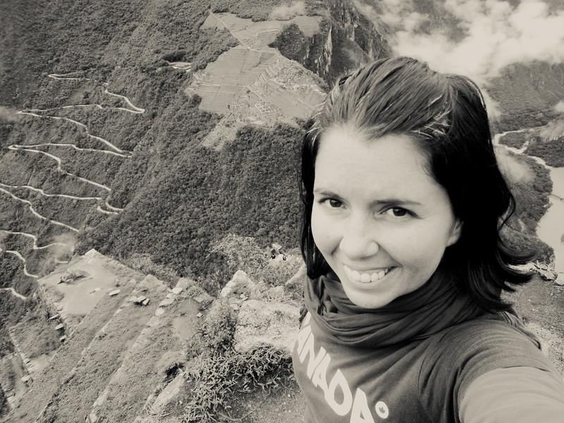 mp-me-black-and-white_5600269703_o.jpg