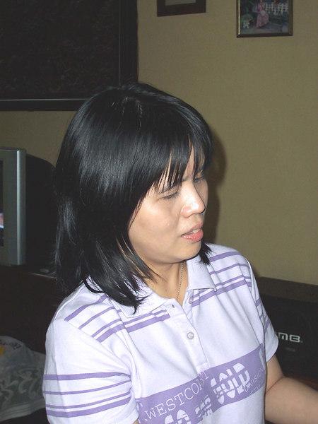 20060723_6568.JPG