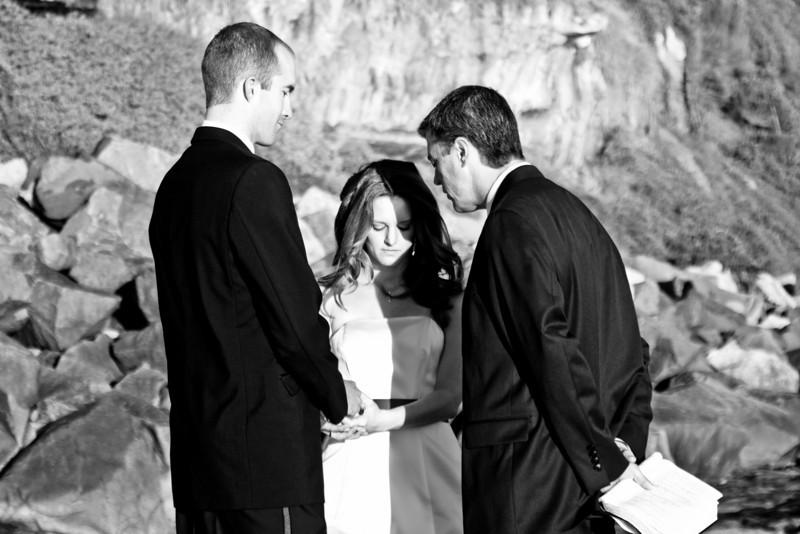 Tracy and Ian's Wedding-351.jpg