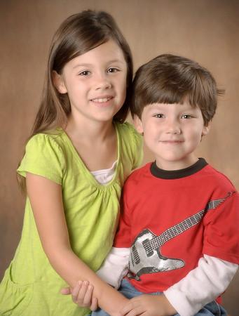 Preschool 2010