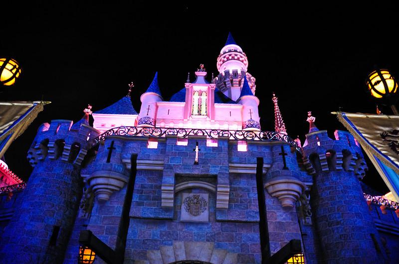 Disneyland-80