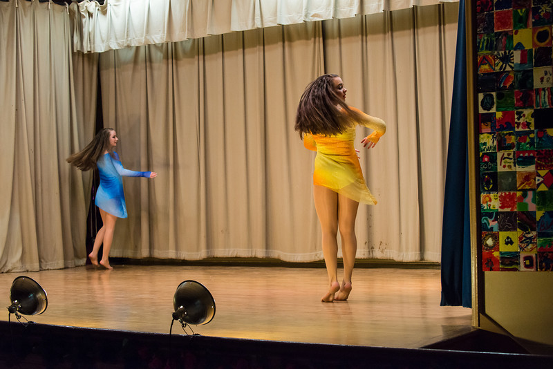 DanceRecital (660 of 1050).jpg