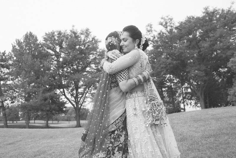 Le Cape Weddings - Shelly and Gursh - Indian Wedding and Indian Reception-222.jpg
