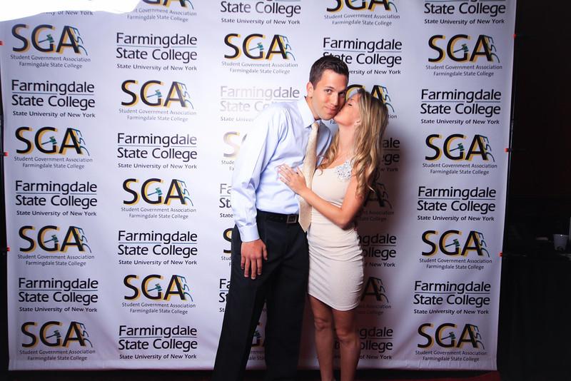 Farmingdale SGA-116.jpg
