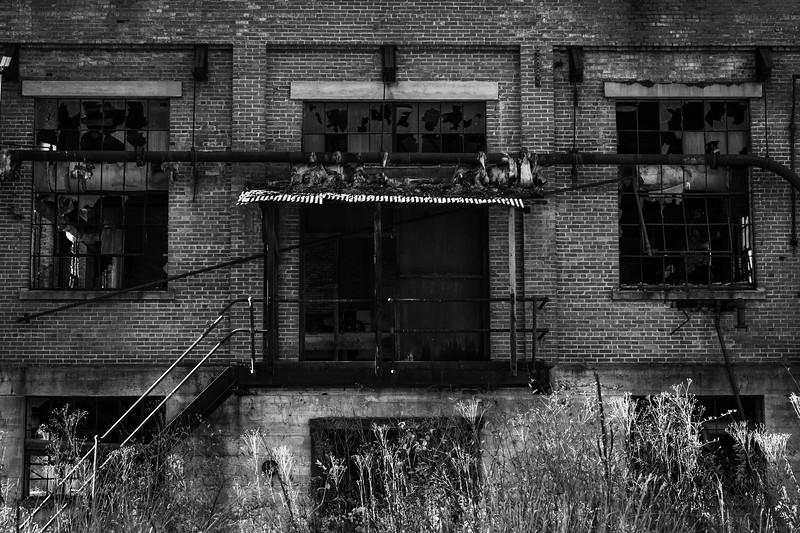 WVWS Cass Mill -0561.jpg