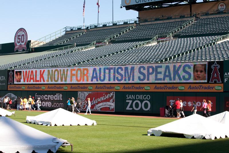 Autism Walk 2010 - 12-20-15.jpg