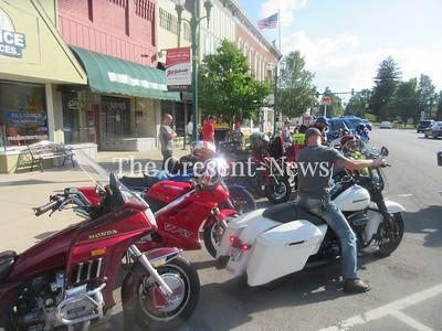 07-11-19 NEWS Bikes and Brews