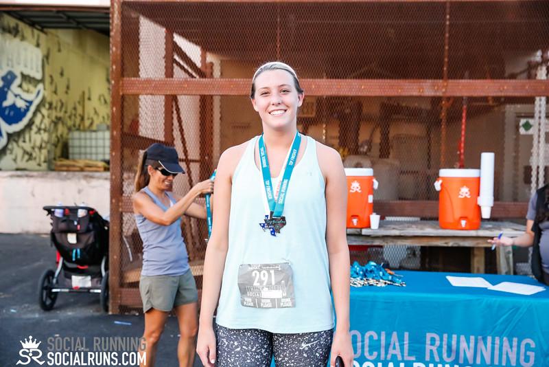 National Run Day 5k-Social Running-1296.jpg