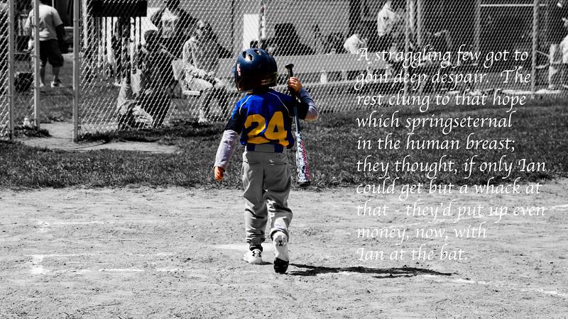 baseball in Adamstown-10.jpg