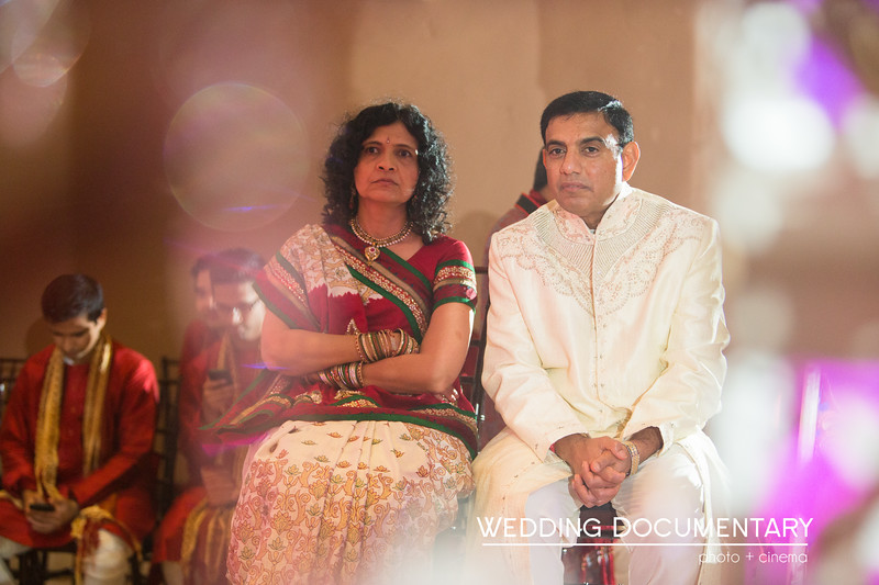 Deepika_Chirag_Wedding-1031.jpg
