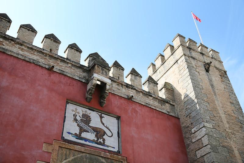 Seville 21.jpg