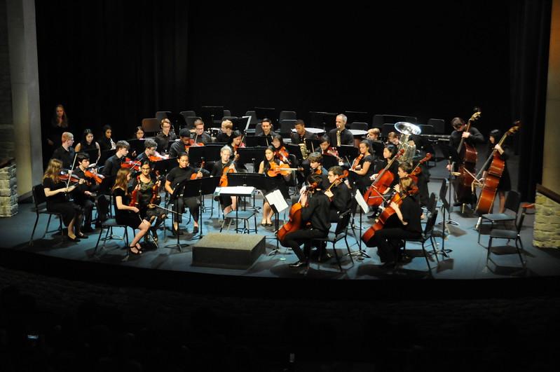 2017_11_15_OrchestraConcert011.JPG