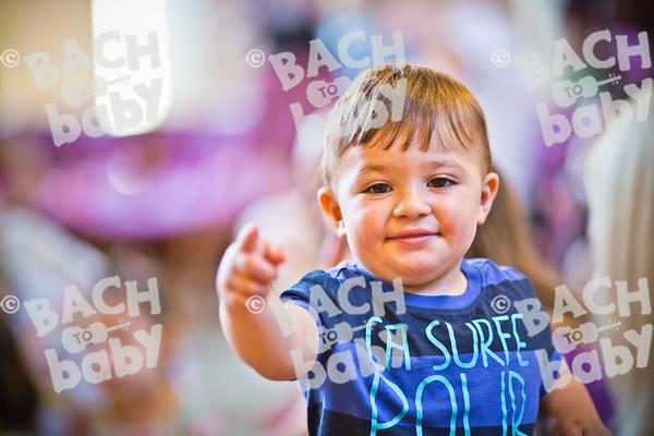 Bach to Baby 2017_Helen Cooper_Croydon_2017-06-19-3.jpg