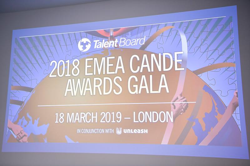 Cande awards 180319-32.jpg
