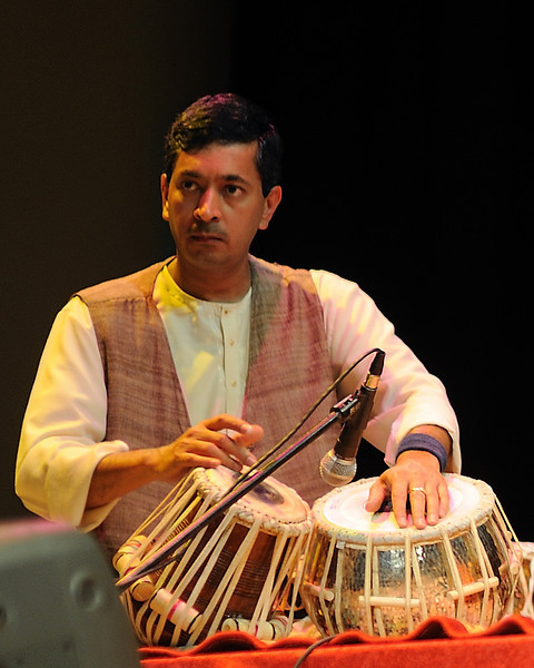 Basant Bahar 2009 January Concert