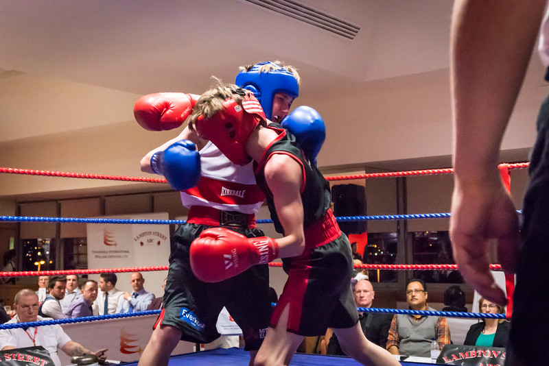 -Boxing Event March 5 2016Boxing Event March 5 2016-15020502.jpg
