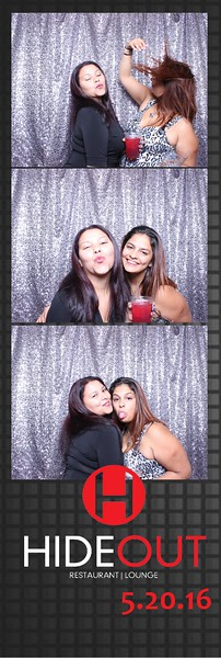 Guest House Events Photo Booth Hideout Strips (56).jpg