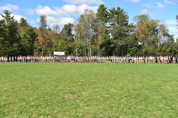 Girls 2 Woods Trail Run 2015-10-03