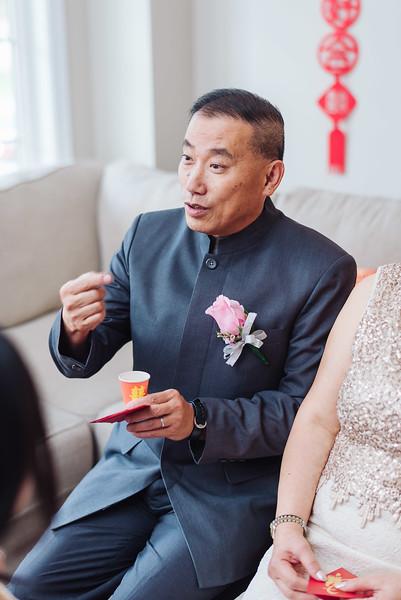 2018-09-15 Dorcas & Dennis Wedding Web-171.jpg