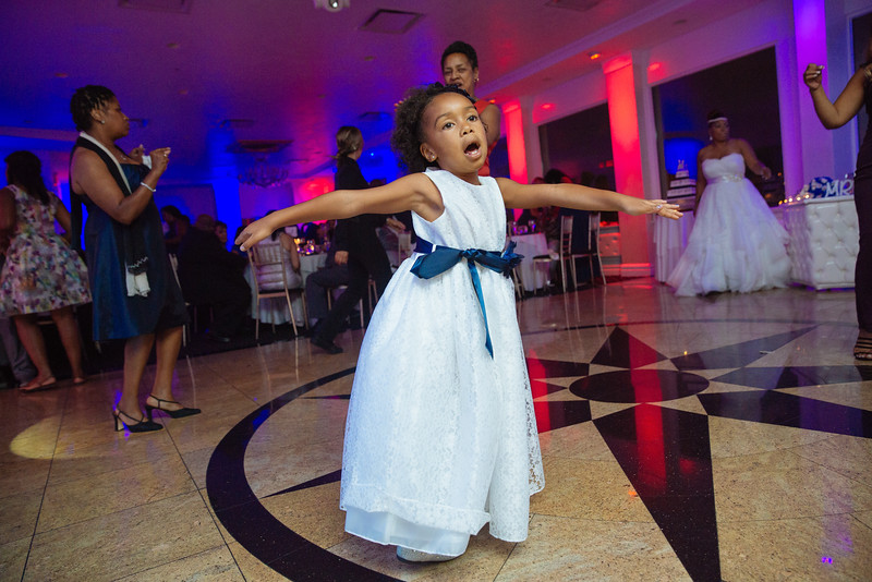 MER__1154_tonya_josh_new jerrsey wedding photography.jpg