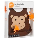 Make_My_Day_Bib_Product_Shot_Monkey_Packaging_Front.jpg