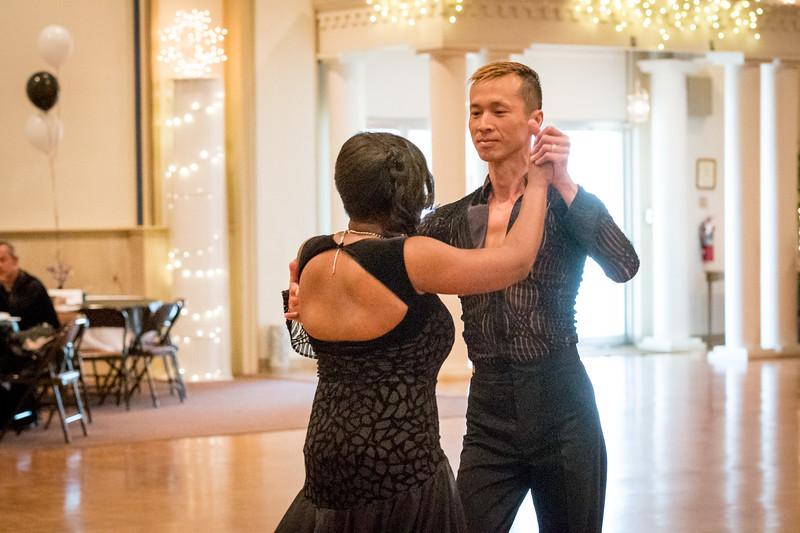 RVA_dance_challenge_JOP-11192.JPG