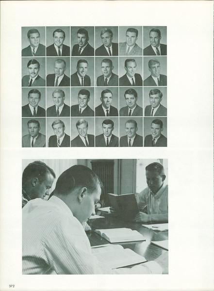 uschist-er-1965~0385.jpg