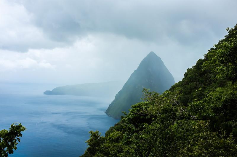 12May_St Lucia-fuji_291.jpg