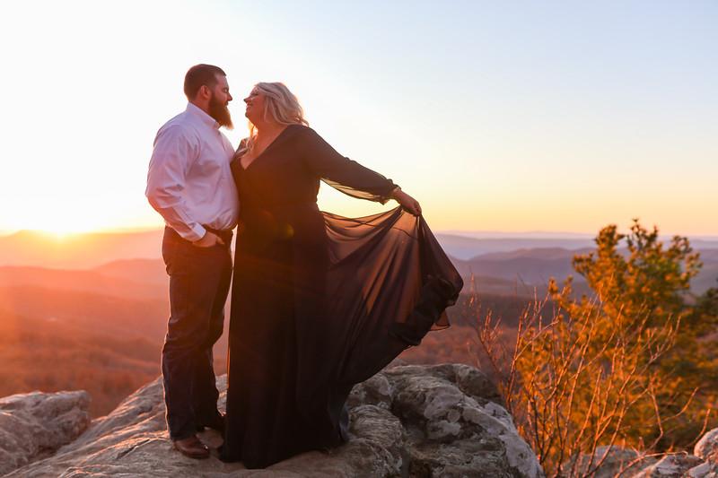 20200222-Lauren & Clay Engaged-318.jpg