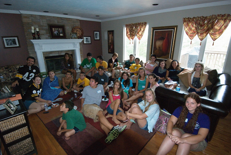 2011-09-11-Youth-Family-Kickoff_007.jpg