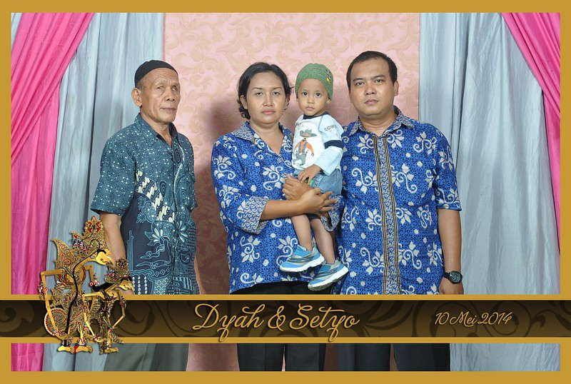 Dyah+Setyo_20140510_201730.jpg