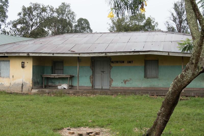 Uganda-0298.jpg