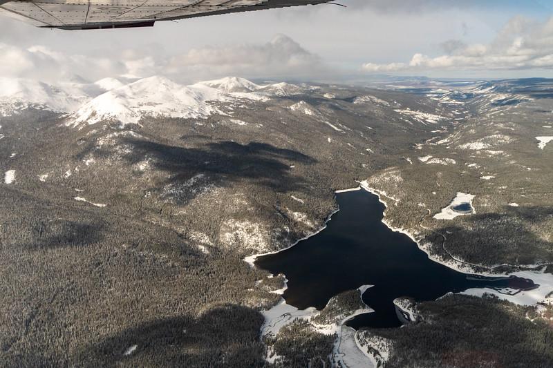 waterdesk-lighthawk-coriver-headwaters-oct22-50.jpg