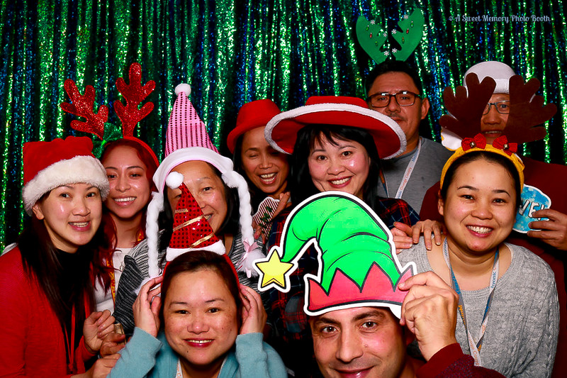 Medtronic Holiday Party -430.jpg