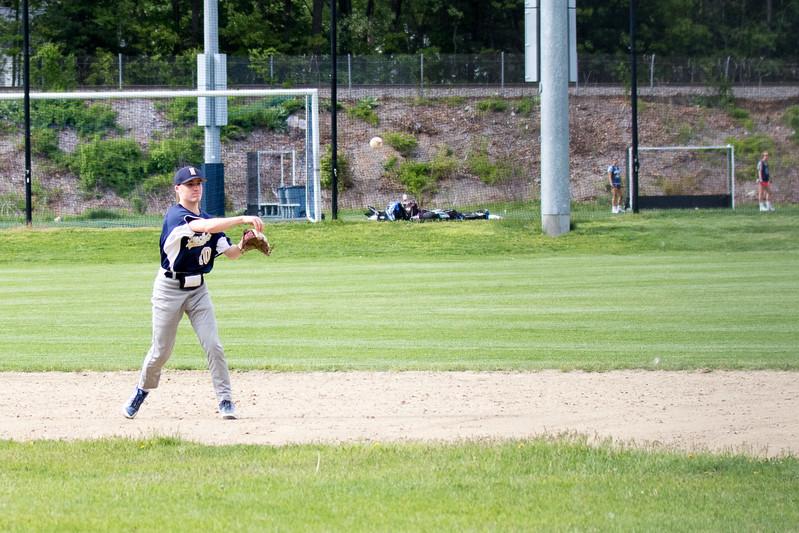 freshmanbaseball-170523-021.JPG