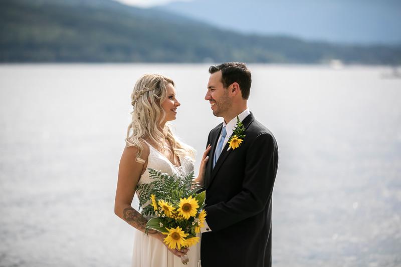 salmon-arm-wedding-photographer-highres-2500.jpg